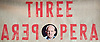 The Threepenny Opera <br /> by Bertolt Brecht and Kurt Weill<br /> In a new adaptation by Simon Stephens<br /> directed by Rufus Norris, at the Olivier Theatre, National Theatre, Southbank, London, Great Britain <br /> 25th May 2016  <br /> <br /> <br /> <br /> Rory Kinnear at Macheath<br /> <br /> <br />  <br />  <br /> <br />  <br /> <br /> Photograph by Elliott Franks <br /> Image licensed to Elliott Franks Photography Services