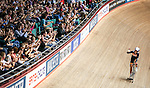 National Track Champs - 27 Sept 2014