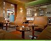 Savannah Restaurant by Afuture