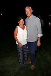 """Guests Attend VH1 SAVE THE MUSIC FOUNDATION """"HAMPTONS LIVE"""" WITH Jason Derulo, DJs Hannah Bronfman and Brendan Fallis HELD AT A PRIVATE RESIDENCE IN THE HAMPTONS -- SPONSORED BY Avnet, Bai Antiwater, Château D'esclans, Diageo, Jack & Rose Florist, Jay W. Eisenhofer, JetBlue Airways, Hamptons Magazine, Oysters XO, Peroni and VH1"""