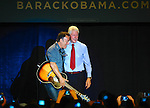 ClintonSpringsteen_Parma10172012