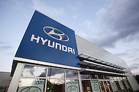 Event - Herb Chambers Hyundai of Westborough Grand Opening