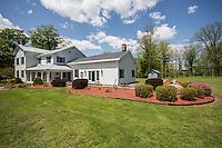 1570 Eaton Corners Road, Duanesburg NY - Mary Diehl