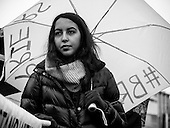 A rally calling on president Obama to ensure the United States is a leader in providing comprehensive, post-rape care, including safe abortion services, to survivors of sexual violence in conflict.<br /> <br /> PHOTOS/John Nelson