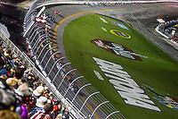 2015 Coke Zero 400, Daytona July