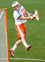 20120324_Johns Hopkins vs UVa lacrosse