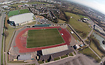 Newport Sports Village