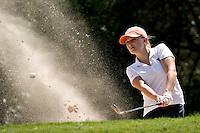 070919-UTSA Women's Fall Qualifier
