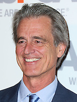BEL AIR, CA, USA - OCTOBER 22: Bobby Shriver arrives at the 2014 ASPCA Compassion Award Dinner Gala held at a Private Residence on October 22, 2014 in Bel Air, California, United States. (Photo by Xavier Collin/Celebrity Monitor)