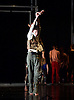 Frame[d]<br />
