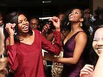 Mardi Gras Ball 2015
