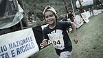 Trofeo Kima 2014