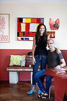 PIC_1823-Jill Levin & Steve Keister - Art & Space