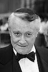 Robert Vaughn  (1932-2016)