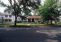 2001 JULY 23..Conservation.Bayview Rehab District...1667 BAYVIEW BOULEVARD...NEG#.NRHA#..