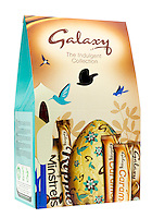Galaxy Easter Egg Collection - Jul 2013.