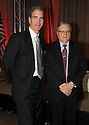CAA 2012 - Sheriff Joe Arpaio  - Gallery 2