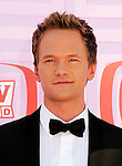 Neil Patrick Harris at the 2009 TV Land Awards at the Gibson Amphitheatre on April 19,2009 in Los Angeles..Photo by Chris Walter/Photofeatures