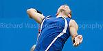 Michael Russell - Tennis
