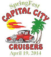 April 19, 2014 SpringFest