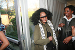 The Legendary Diana Ross Attends The 2012 Skating with the Stars honoring Vera Wang, Ellen Lowey, and Rhonda Ross: A benefit gala for Figure Skating in Harlem, Held at Wollman Rink, Central Park, NY   4/2/12