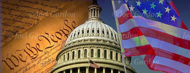 american government symbol - photo #34