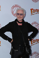 HOLLYWOOD, CA - OCTOBER 18: Michael Des Barres attends the launch party for Cassandra Peterson's new book 'Elvira, Mistress Of The Dark' at the Hollywood Roosevelt Hotel on October 18, 2016 in Hollywood, California. (Credit: Parisa Afsahi/MediaPunch).