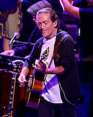 G.E. Smith rehearses his performance at the 2012 Republican National Convention in Tampa Bay, Florida on Monday, August 27, 2012.  .Credit: Ron Sachs / CNP.(RESTRICTION: NO New York or New Jersey Newspapers or newspapers within a 75 mile radius of New York City)