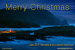 Merry Christmas // Felices Fiestas