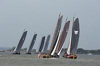 Lemmer Ahoy 090513
