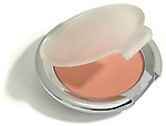 chantecaille blush compact