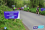Flo Gas Hill Boyne 10K