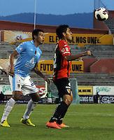 Jaguares vs San Luis, Jaguares de Chiapas vs San Luis, Jornada 6 liga MX