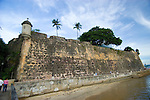 Images from Puerto Rico