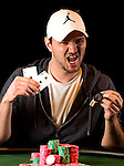 2013 WSOP Event #10: $1500 Limit Hold'em