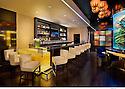 Hospitality Atlantis Steakhouse Restaurant