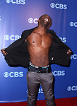 2010 CBS Upftonts