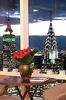 PIC_1651-LENA HOWARD HOUSE NY PR