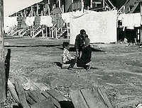 1966 October 27..Historical...CAPTION..Sam McKay.NEG# SLM66-10-73.NRHA# 4334..