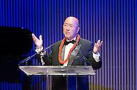 Emmy®2015 Ceremony