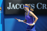 Tennis_Australia
