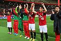 AFC Champions League 2013 Group F - Urawa Red Diamonds 4-1 Muangthong United