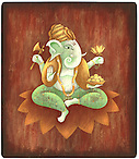 final Ganesh.jpg