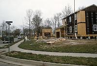 1983 March ..Redevelopment.Rosemont (R-25)..CAPTION...NEG#.NRHA#..