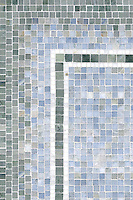 Name: Cecil with Gridded field 1.5 cm<br />