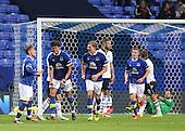 2016-08-30 Bolton Wanderers v Everton U-23's