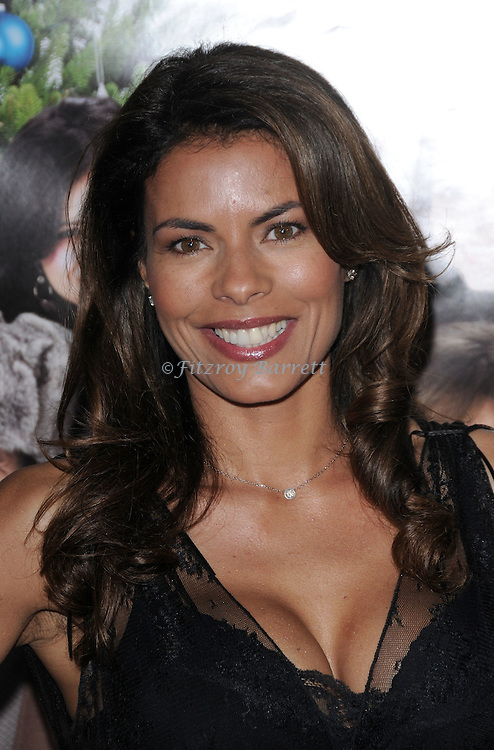 lisa vidal bodylisa vidal actress, lisa vidal star trek, lisa vidal instagram, lisa vidal, лиза видал, lisa vidal wiki, lisa vidal husband, lisa vidal net worth, lisa vidal age, lisa vidal ethnicity, lisa vidal hot, lisa vidal facebook, lisa vidal sisters, lisa vidal measurements, lisa vidal imdb, lisa vidal body, lisa vidal twitter, lisa vidal height