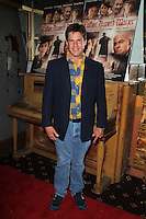 William McNamara<br />
