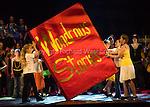 Theatretrain 15th July 2007  Wondrous Stories