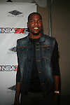 Oklahoma City Thunder's KEVIN DURANT Attends the premiere and celebration of 2K Sports' NBA2K13 with its Executive Producer, JAY Z and a live performance by Meek Mill held at The 40/40 Club, NY   9/26/12
